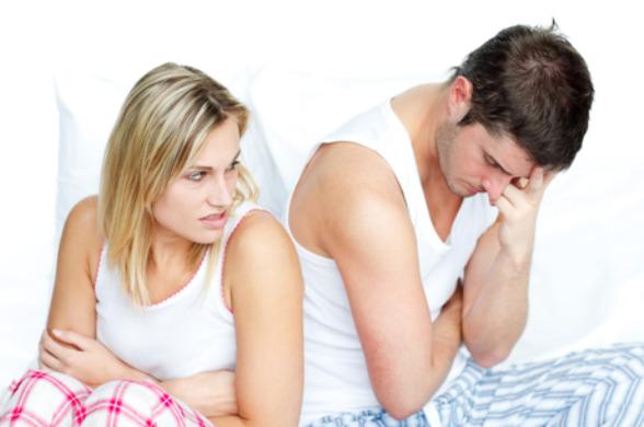 stop-premature-ejaculation